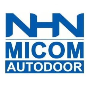 Micom-NHN