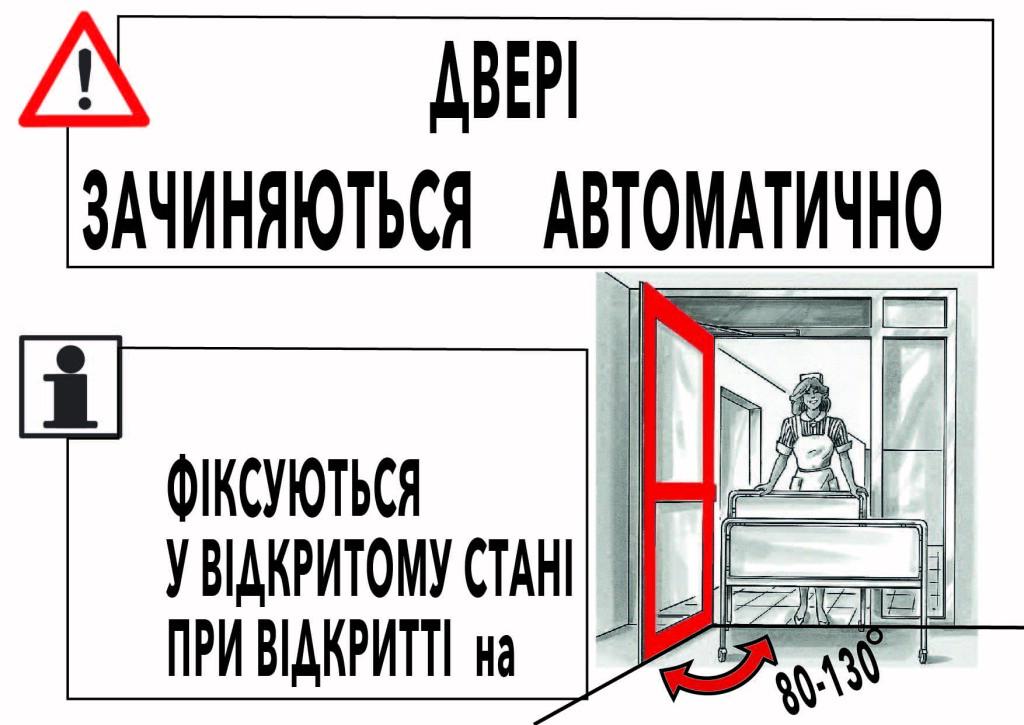 ДоводчДверіЗачинАвтом2-01