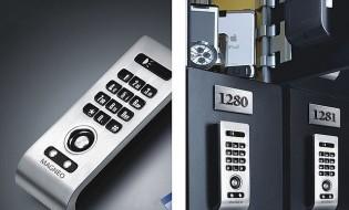14163497_w640_h640_cabinetlocks