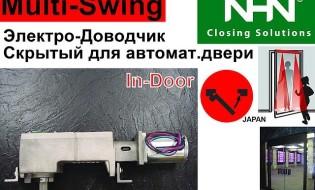 14507745_w640_h640_picmultiswing