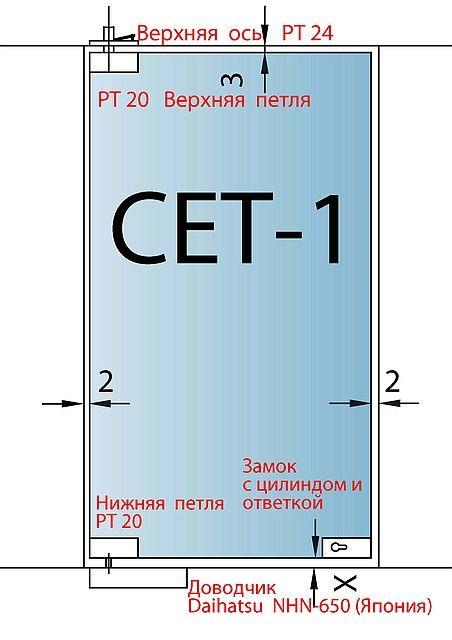 14880501_w640_h640_maketrtset1