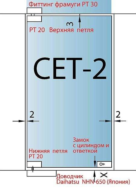 14881480_w640_h640_maketrtset2