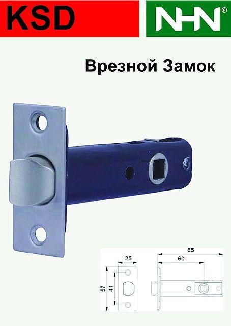 15893904_w640_h640_ksd