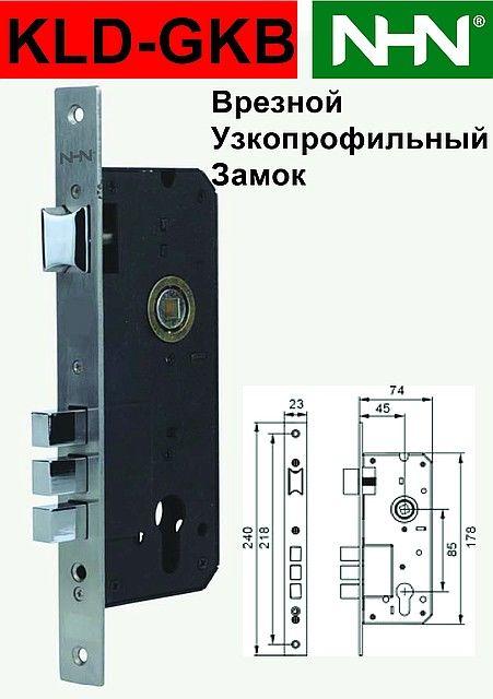 15899378_w640_h640_kldgkb