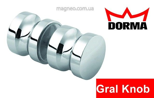 16284954_w640_h640_knob