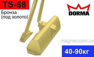 23212388_w640_h640_dorma_ts68_brass