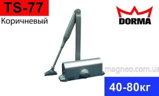 23213509_w640_h640_dorma_ts77