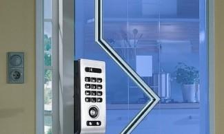 25118968_w640_h640_cabinetlockglassdoor