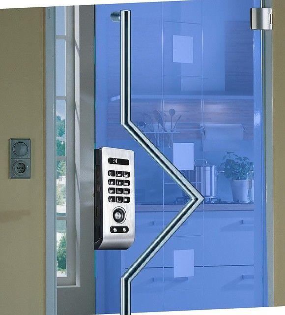 25152225_w640_h640_cabinetlockglassdoor