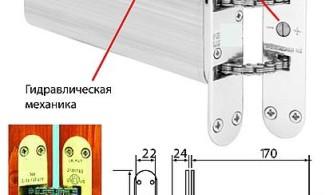 25517135_w640_h640_faltsevyjdovodchikr85