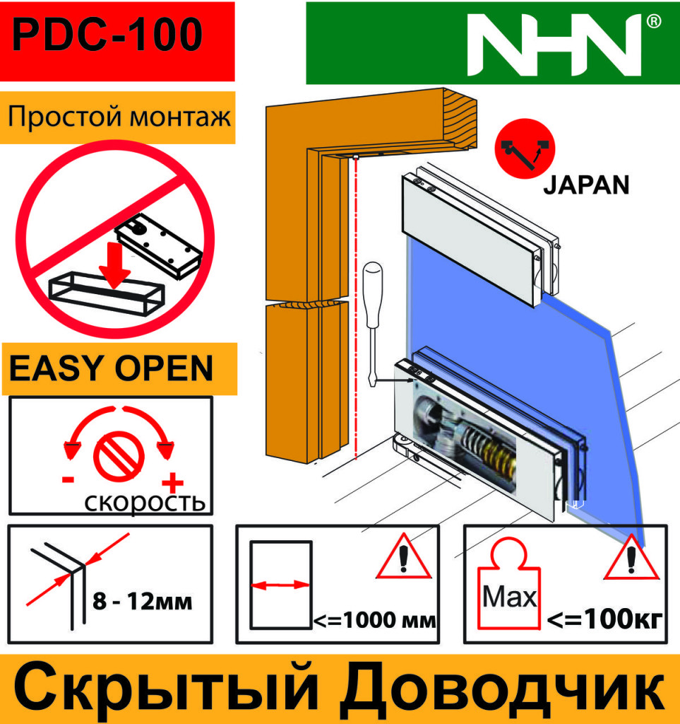 71158868_w640_h640_nhnpdc100set1