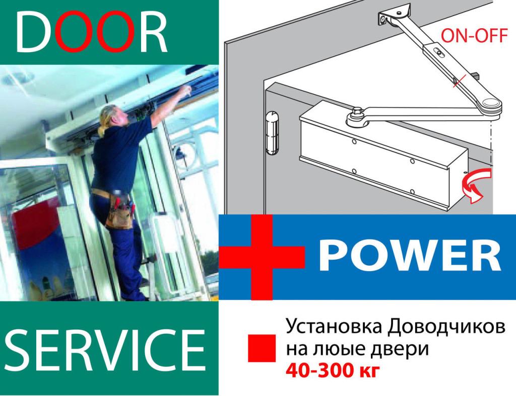 81274199_w640_h640_doorservicepower01