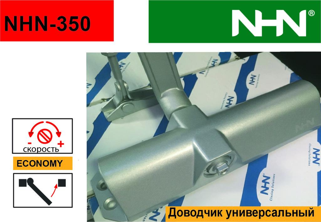 NHN_350_804x415-01